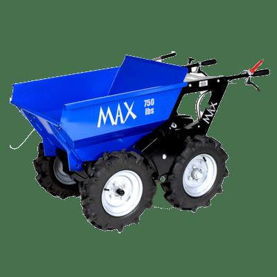 kolecko-max-truck