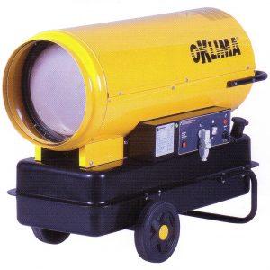 OKLIMA SD-240