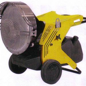 Oklime SX180-1S