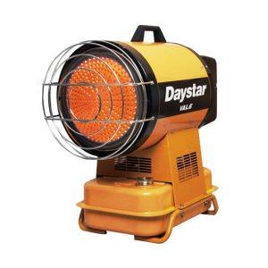 VAL6-Daystar
