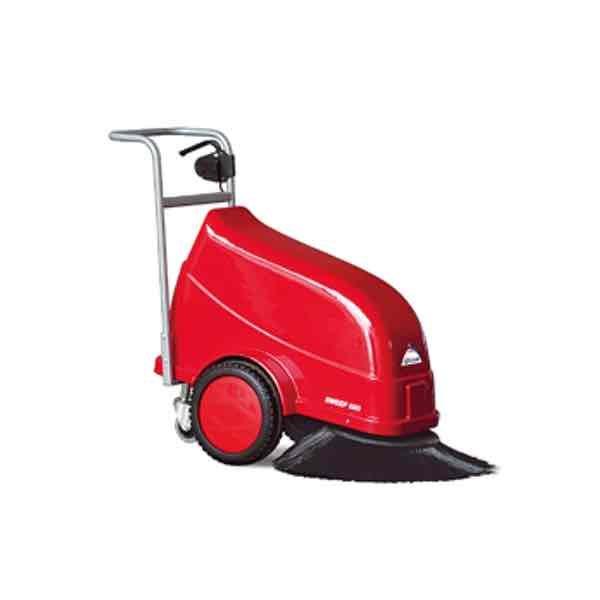 uklizeci-stroj-arcomat-sweep-600