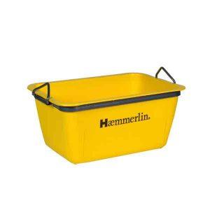 Nádoba na materiál Haemmerlin 200 litrů