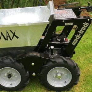 Max-truck-galva
